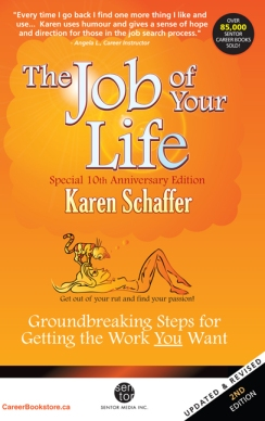 the-job-of-your-life-cover_jpg